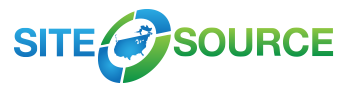 Site Source Logo